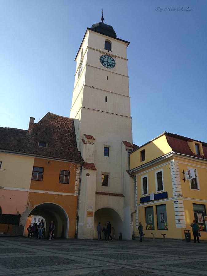 Council-Tower-Turnul-Sfatului-Sibiu-Romania