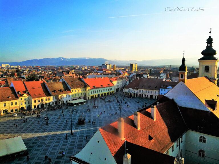 Grand-Square-Piata-Mare-Sibiu-Romania2