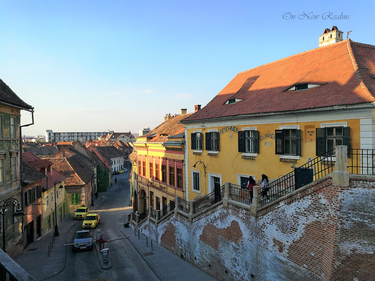 Lower-town-Sibiu-Romania2