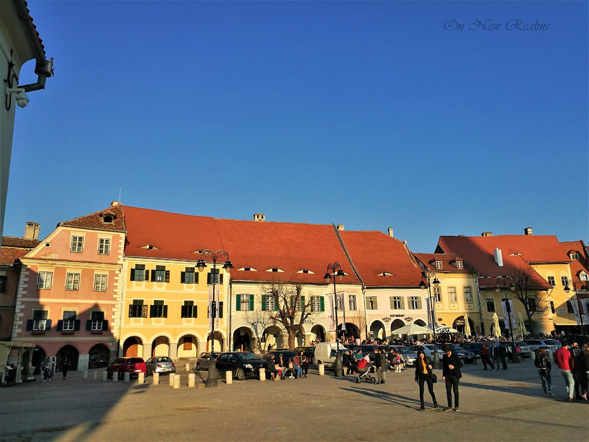 Small-Square-Piata-Mica-Sibiu-Romania-2