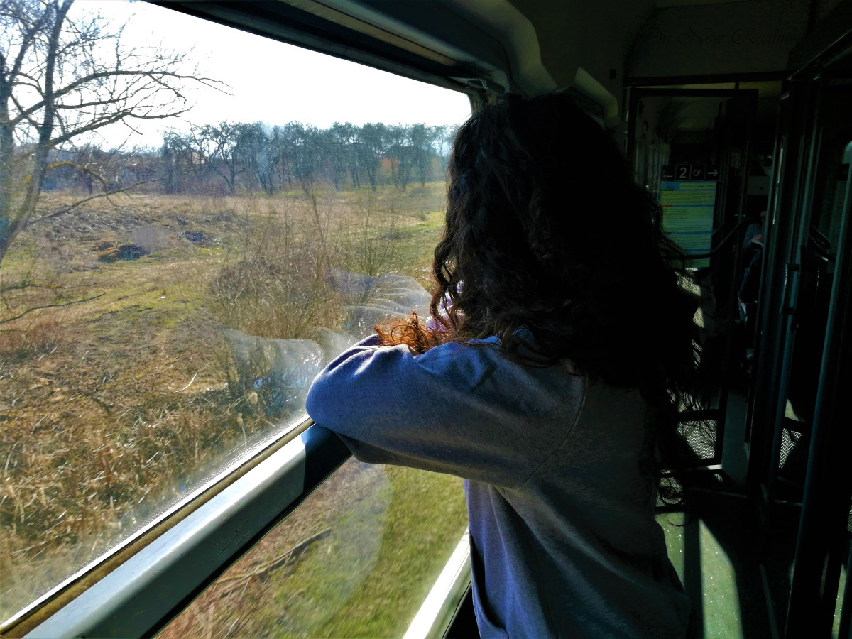 Train-Bucharest-Sibiu-Romania2
