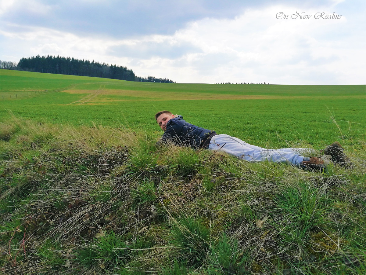 Bollenbach-Rhineland-Palatinate-Germany3