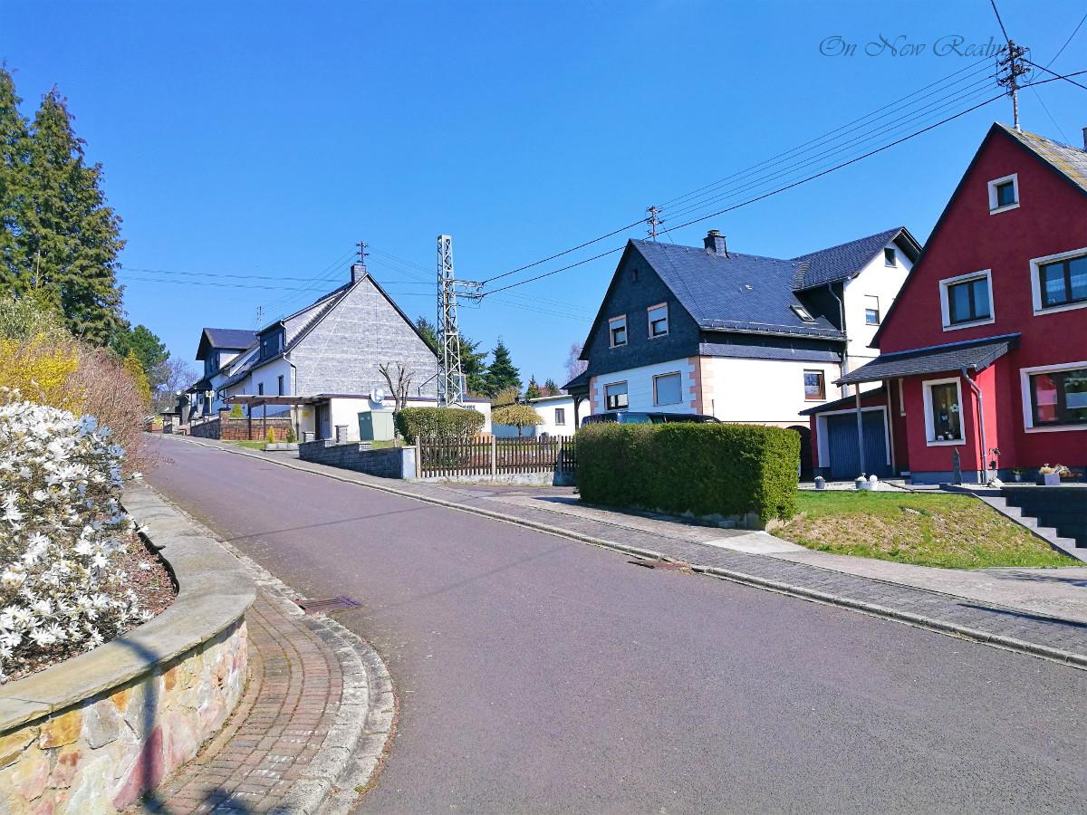 Bundenbach-Rhineland-Palatinate-Germany2