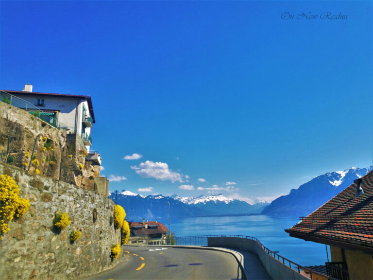 Chexbres-Switzerland-3
