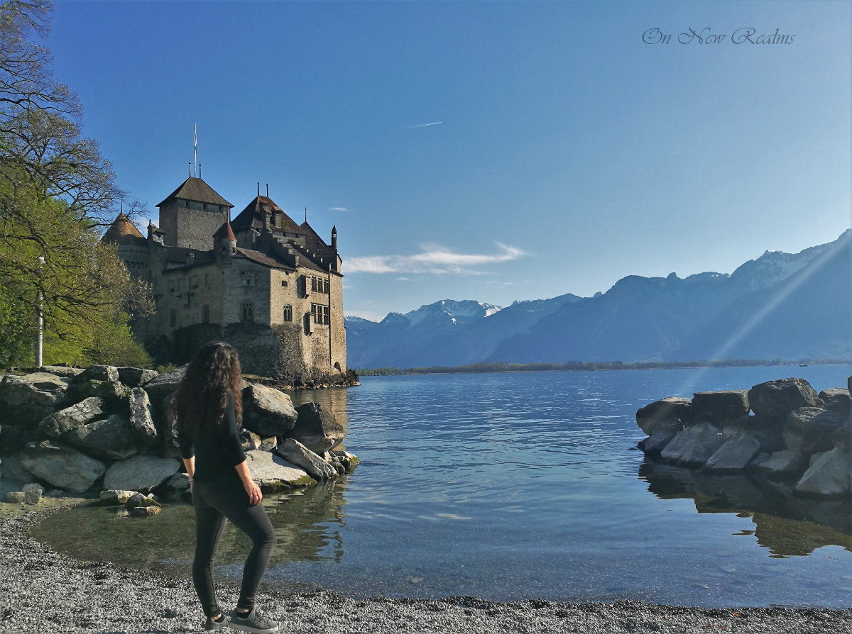 Chillon-Castle-Switzerland-2