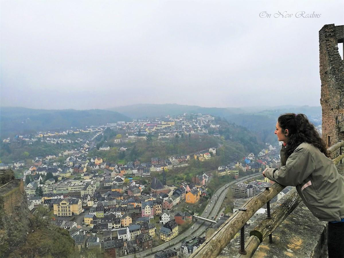 Oberstein-Castle-Idar-Oberstein-3