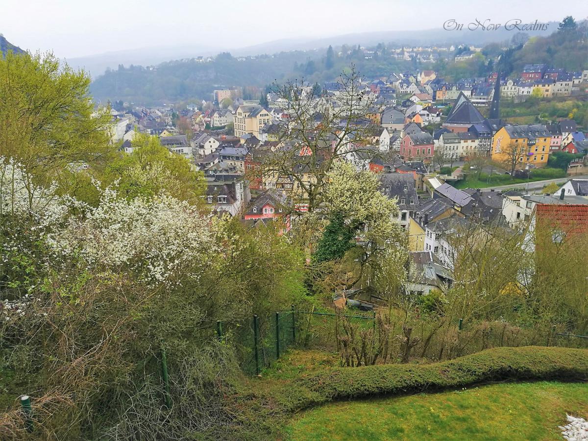 Oberstein-Castle-Idar-Oberstein-4