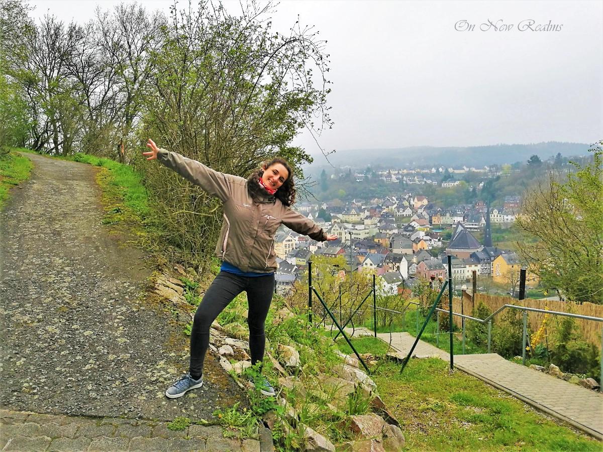 Oberstein-Castle-Idar-Oberstein-6