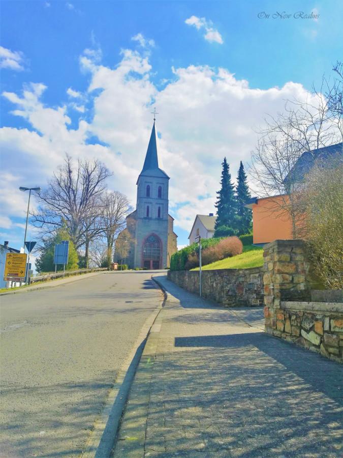 Rhaunen-Rhineland-Palatinate-Germany3