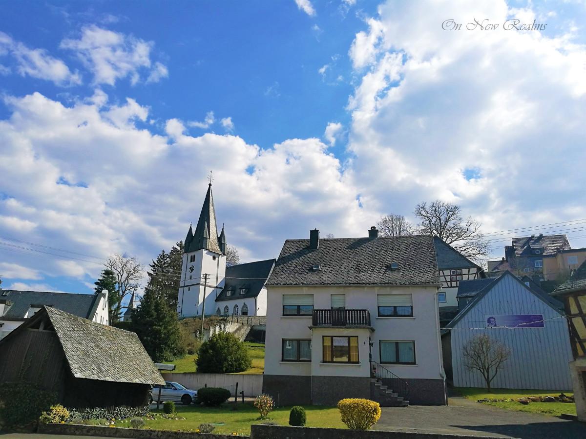 Rhaunen-Rhineland-Palatinate-Germany6