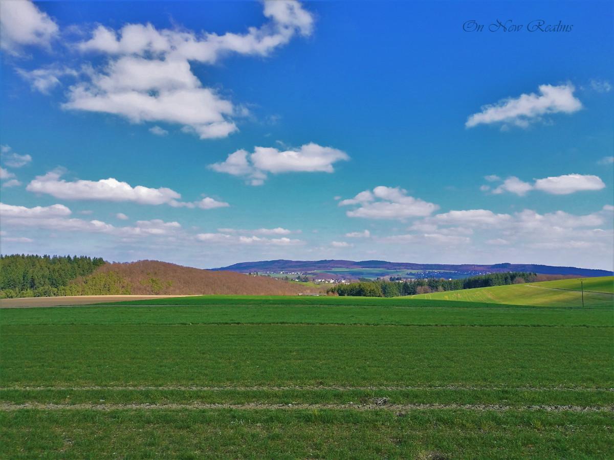 Rhineland-Palatinate-Germany2