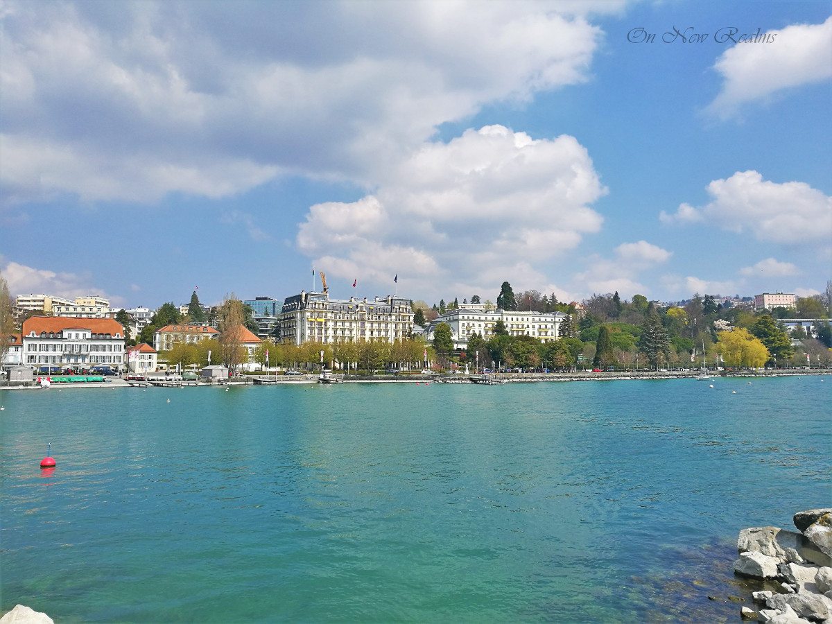 Lake-Geneva-Lausanne-Switzerland