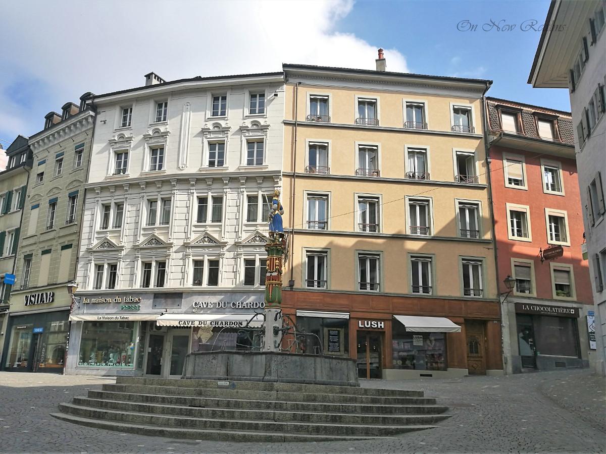 Lausanne-Switzerland-2