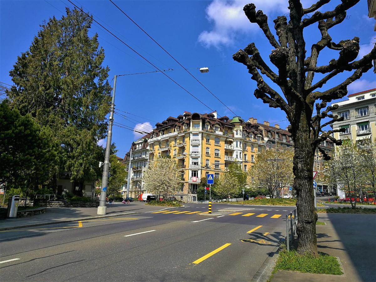 Lausanne-Switzerland-3