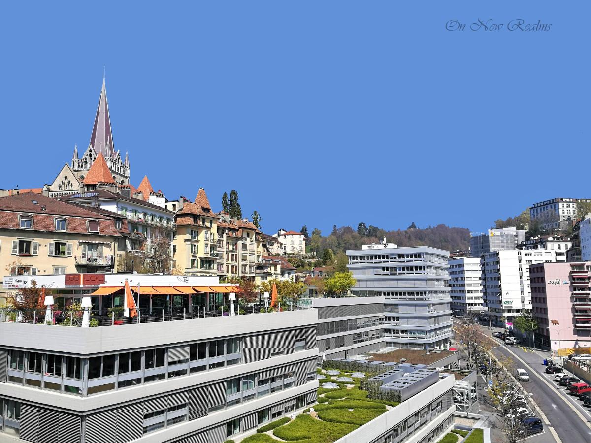 Lausanne-Switzerland-4