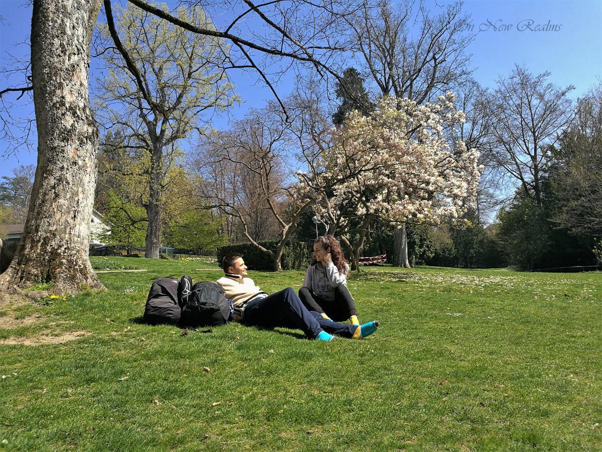 Mon-Repos-Park-Lausanne-Switzerland