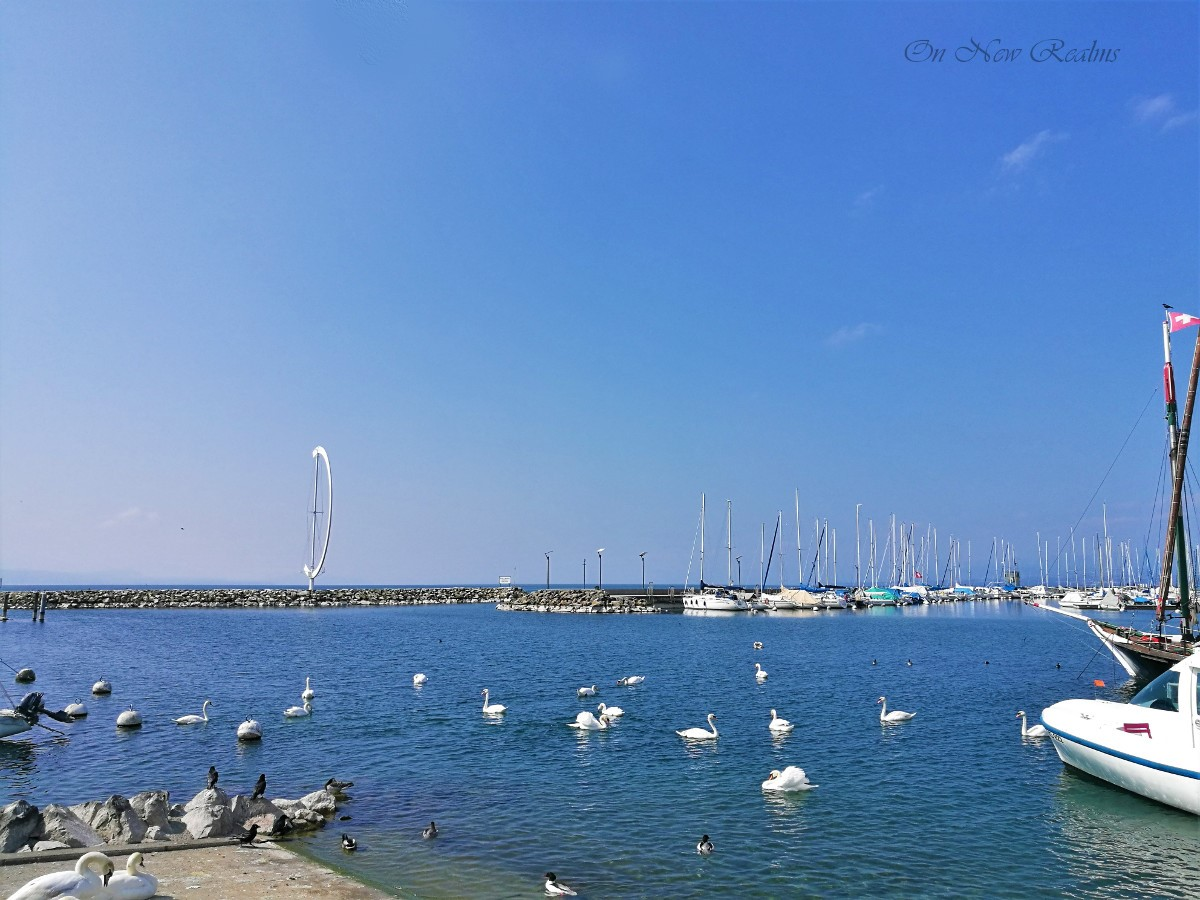 Port-DOuchy-Lausanne-Switzerland-3