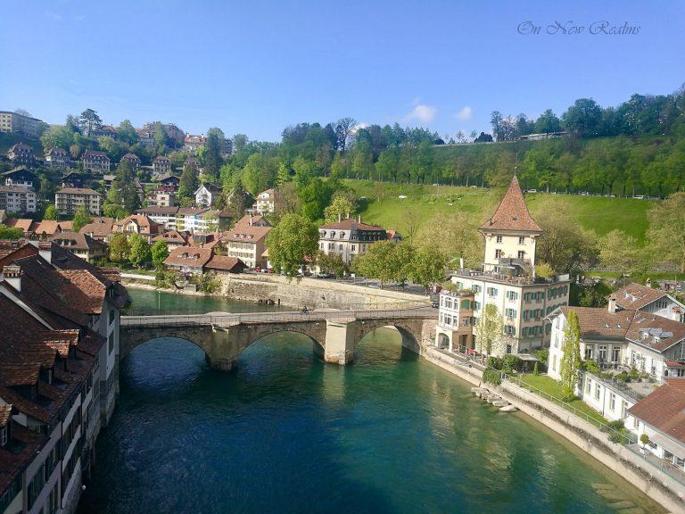 Nydeggbrucke-Bern-Switzerland-2