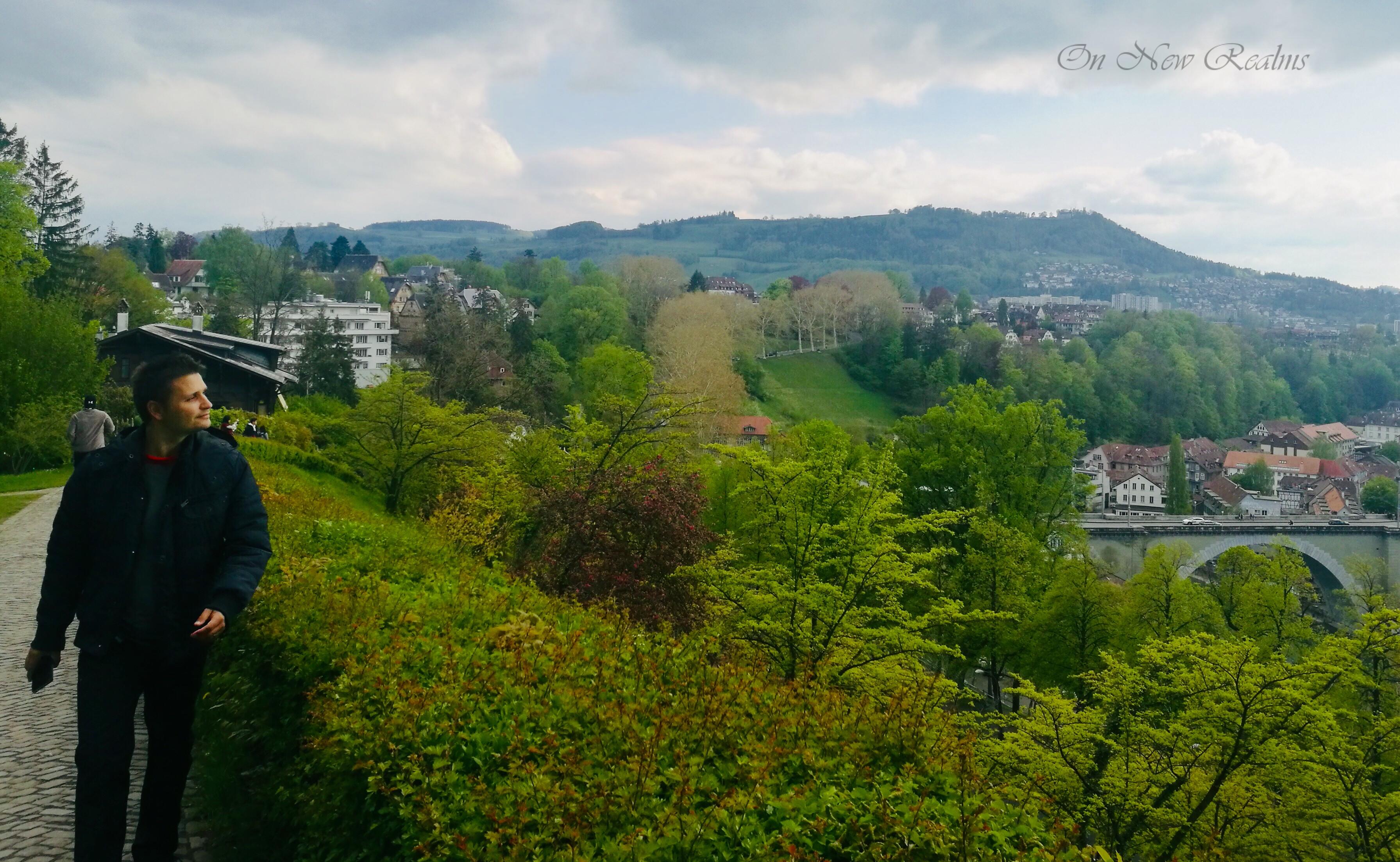 Rosengarten-Bern-Switzerland-2