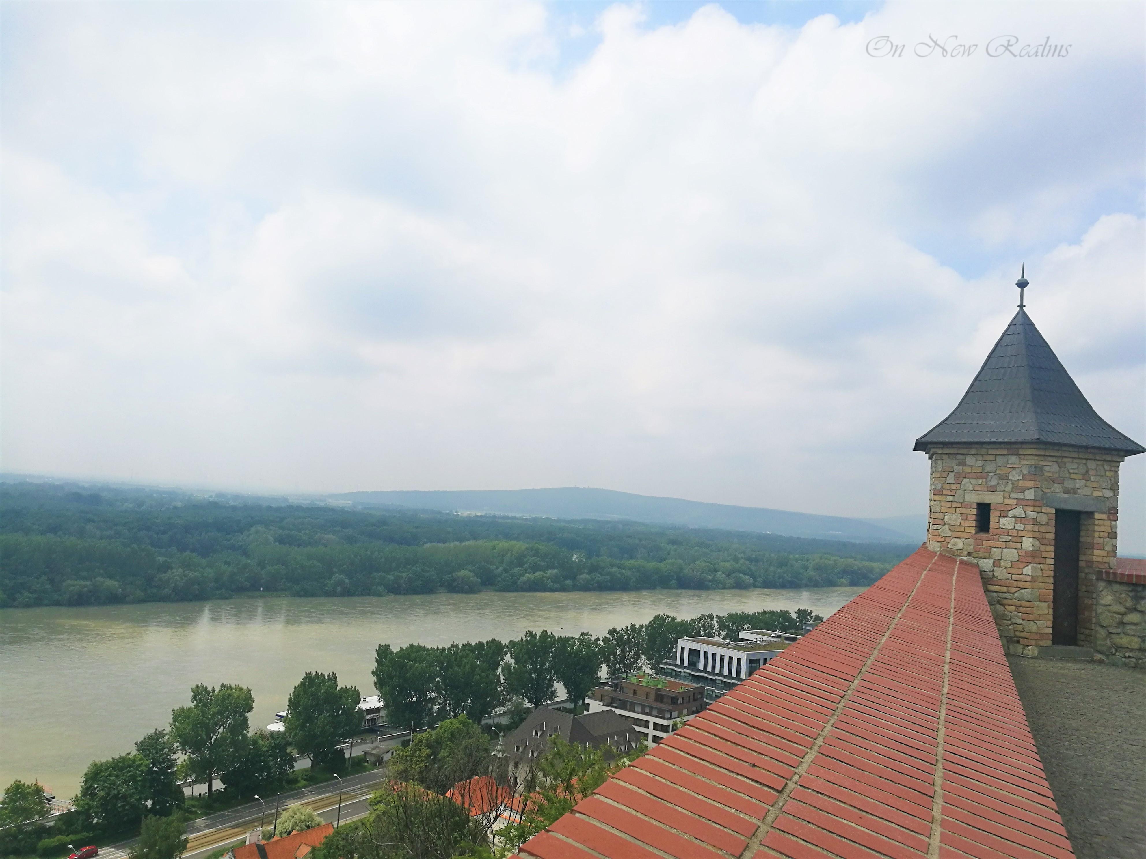 Bratislava-castle-3