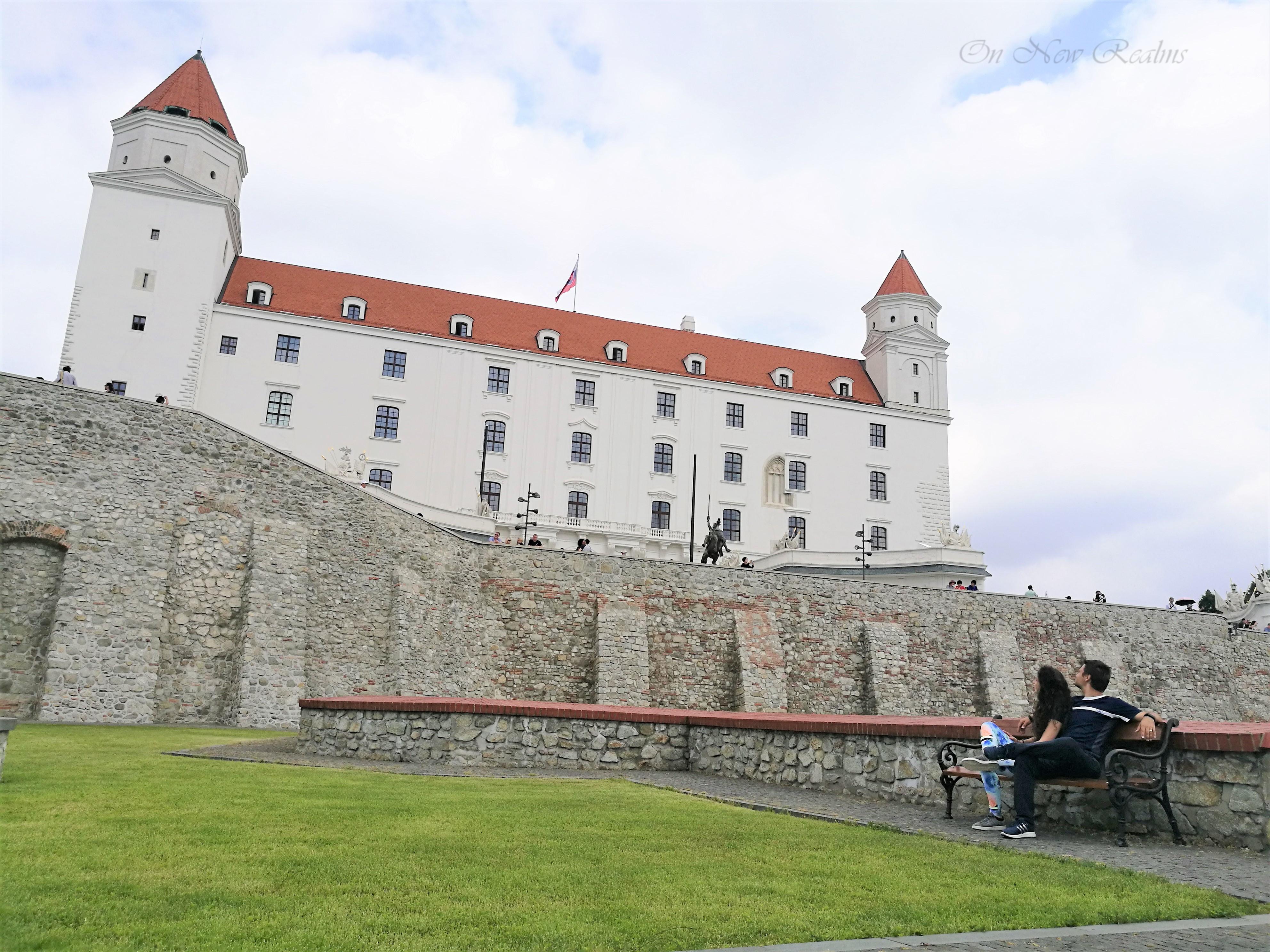 Bratislava-castle-4