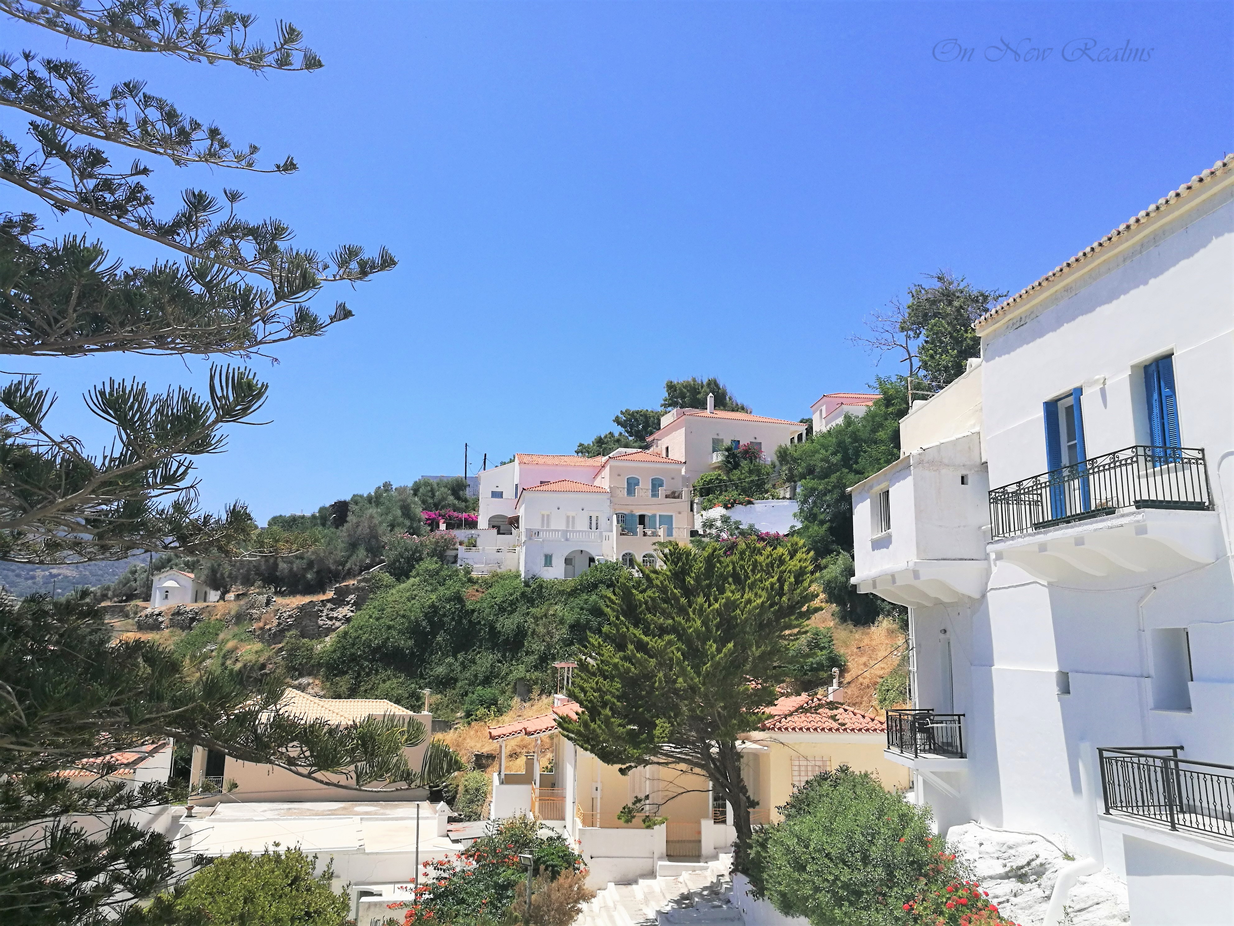 Chora-Andros-Greece-11