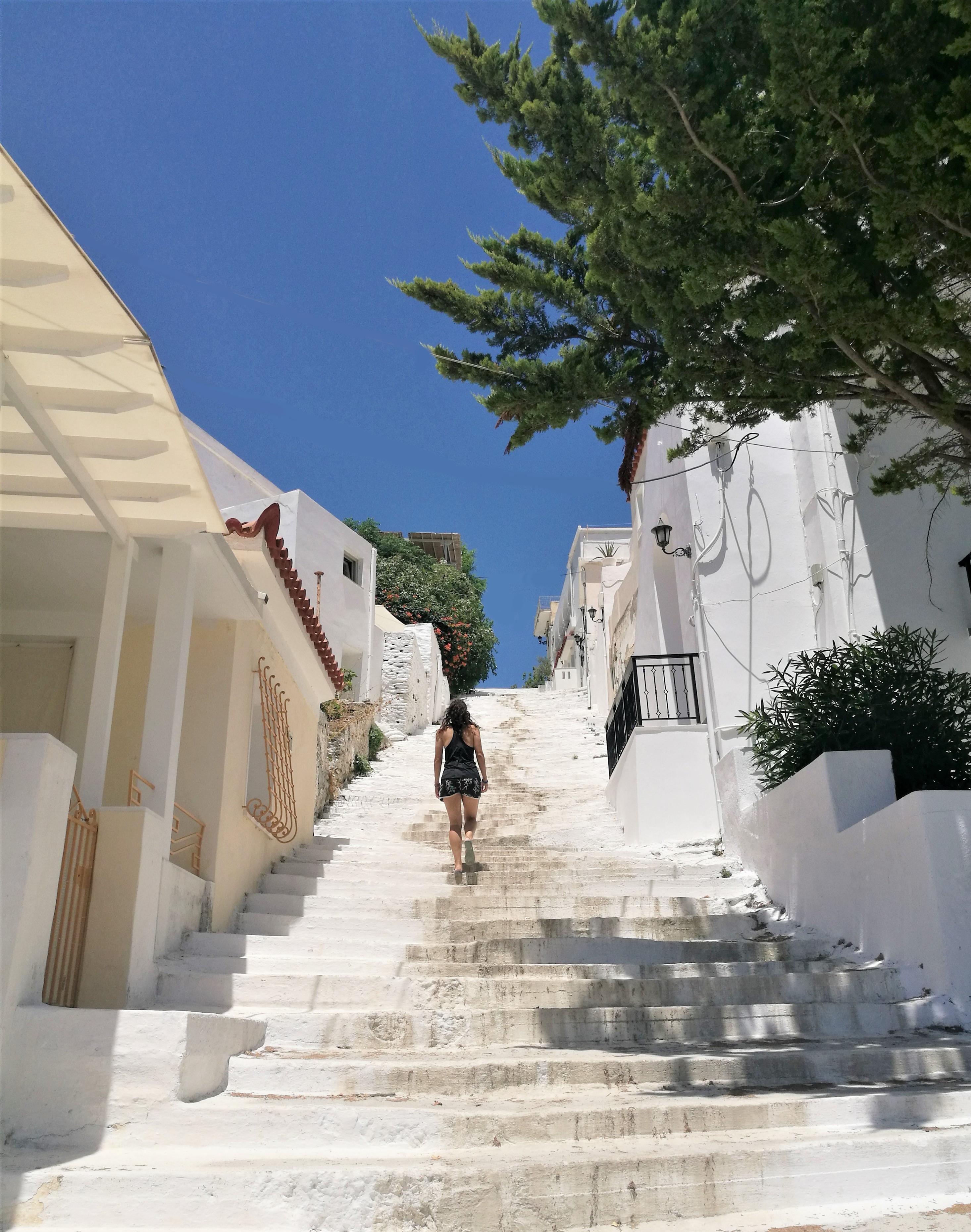 Chora-Andros-Greece-12