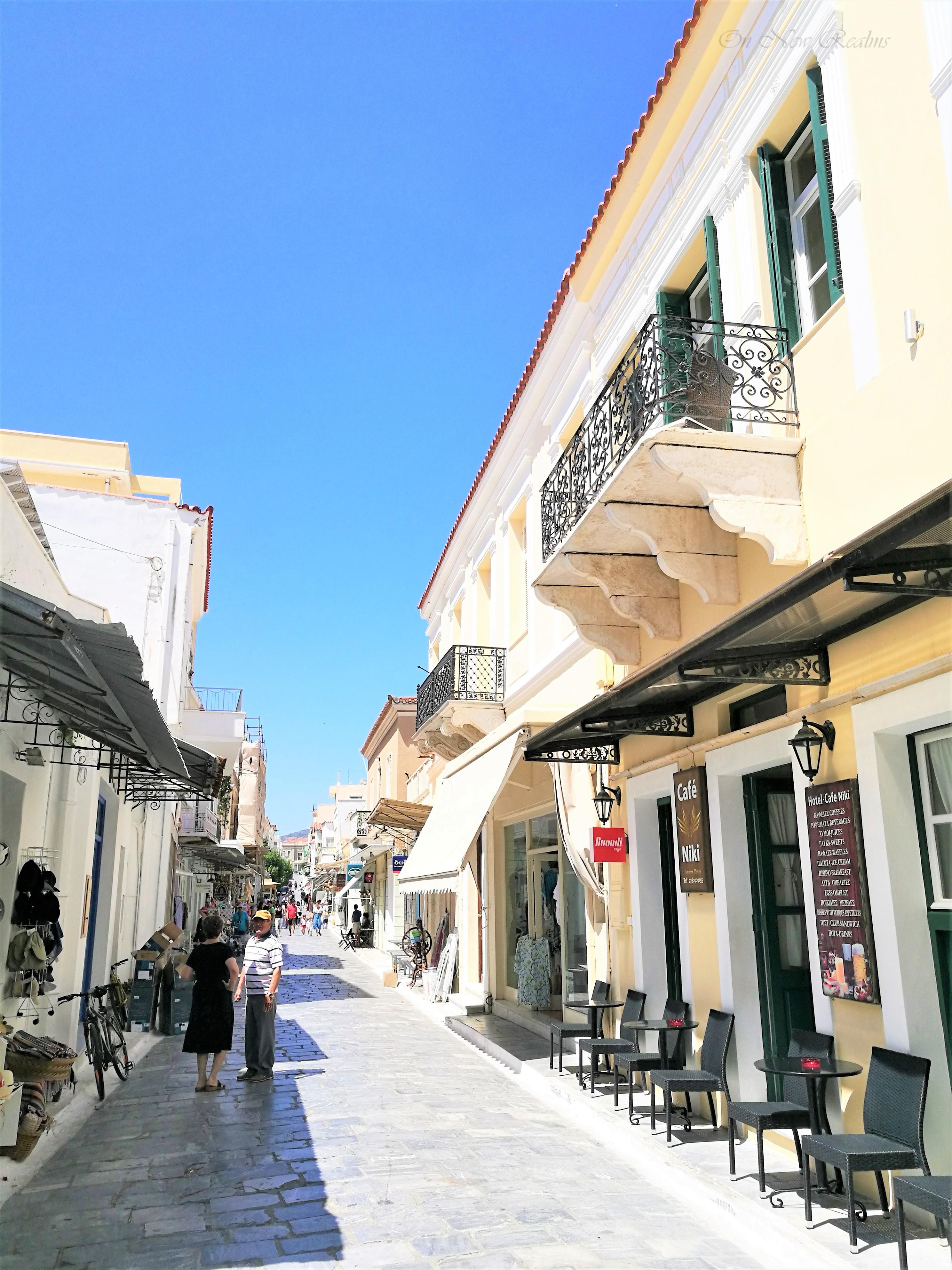 Chora-Andros-Greece-2