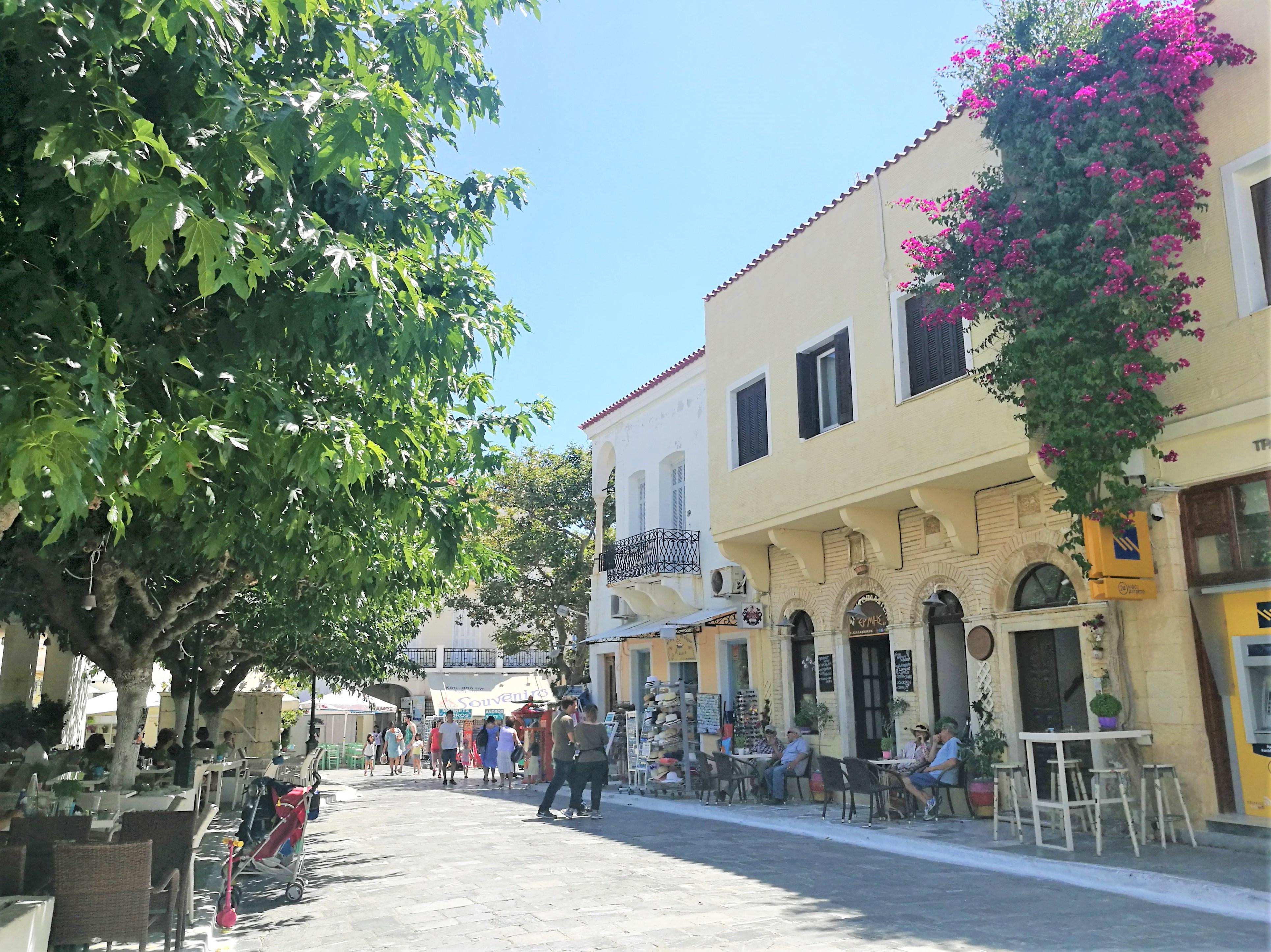 Chora-Andros-Greece-3