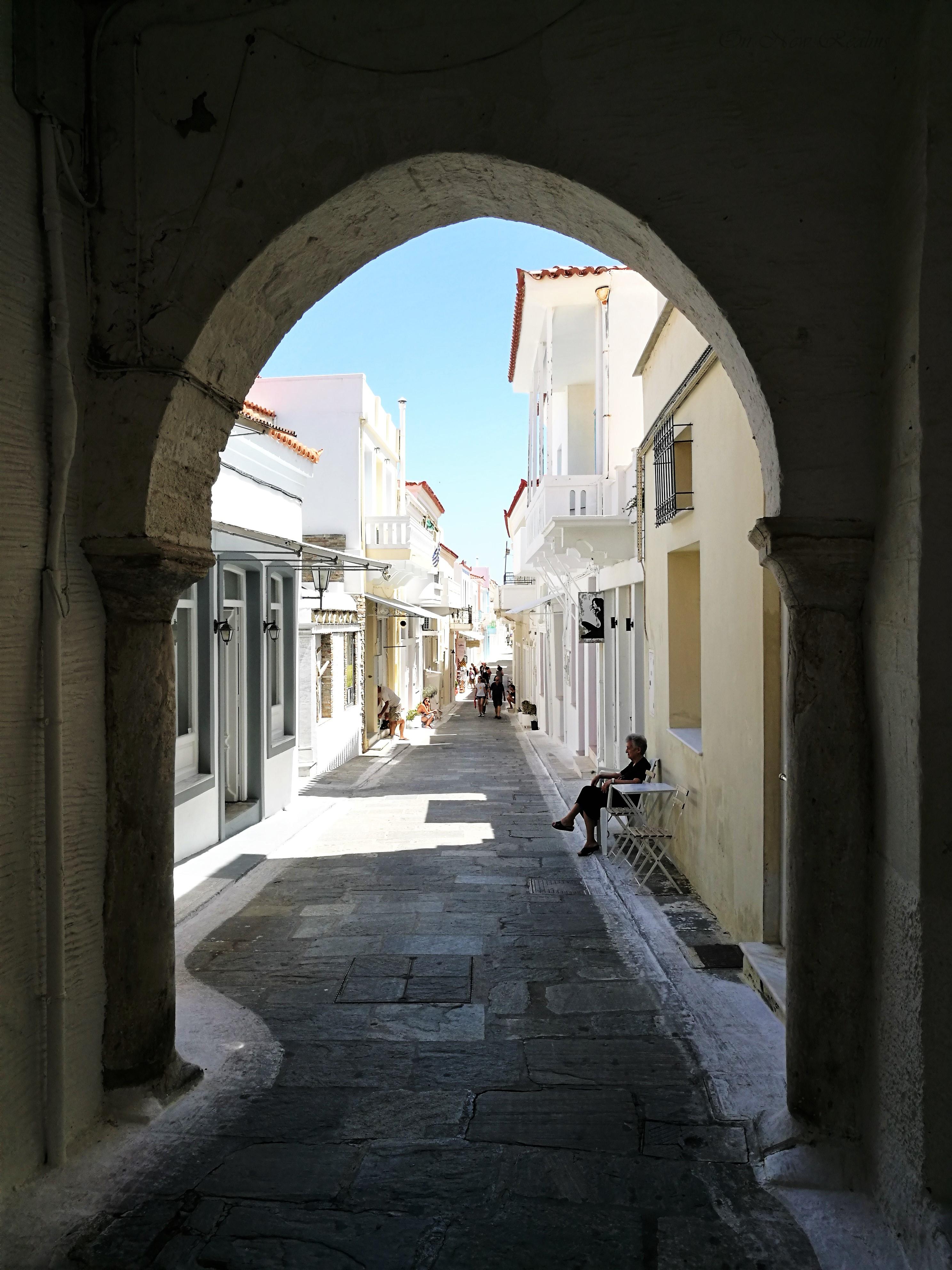 Chora-Andros-Greece-5