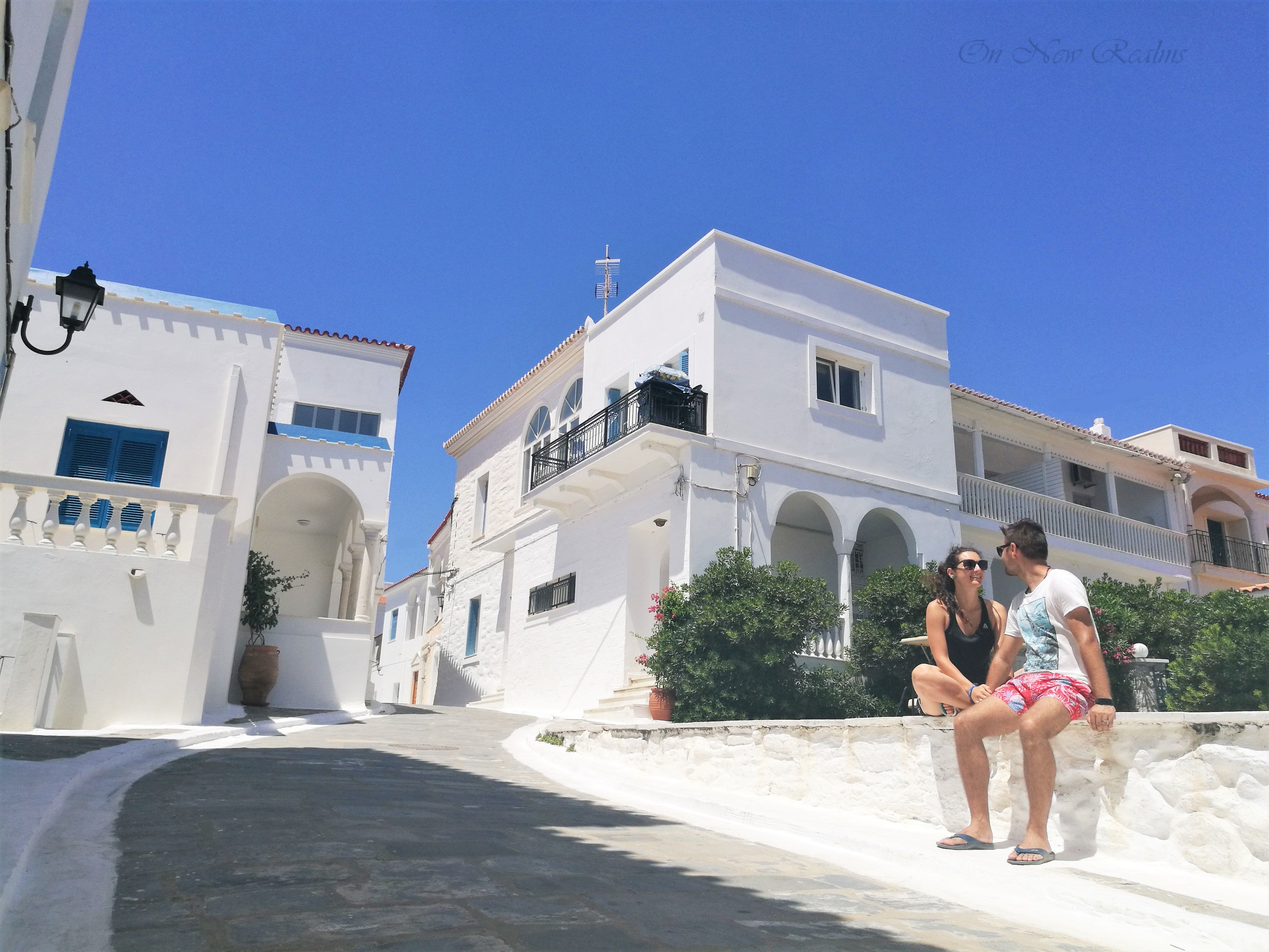 Chora-Andros-Greece-8