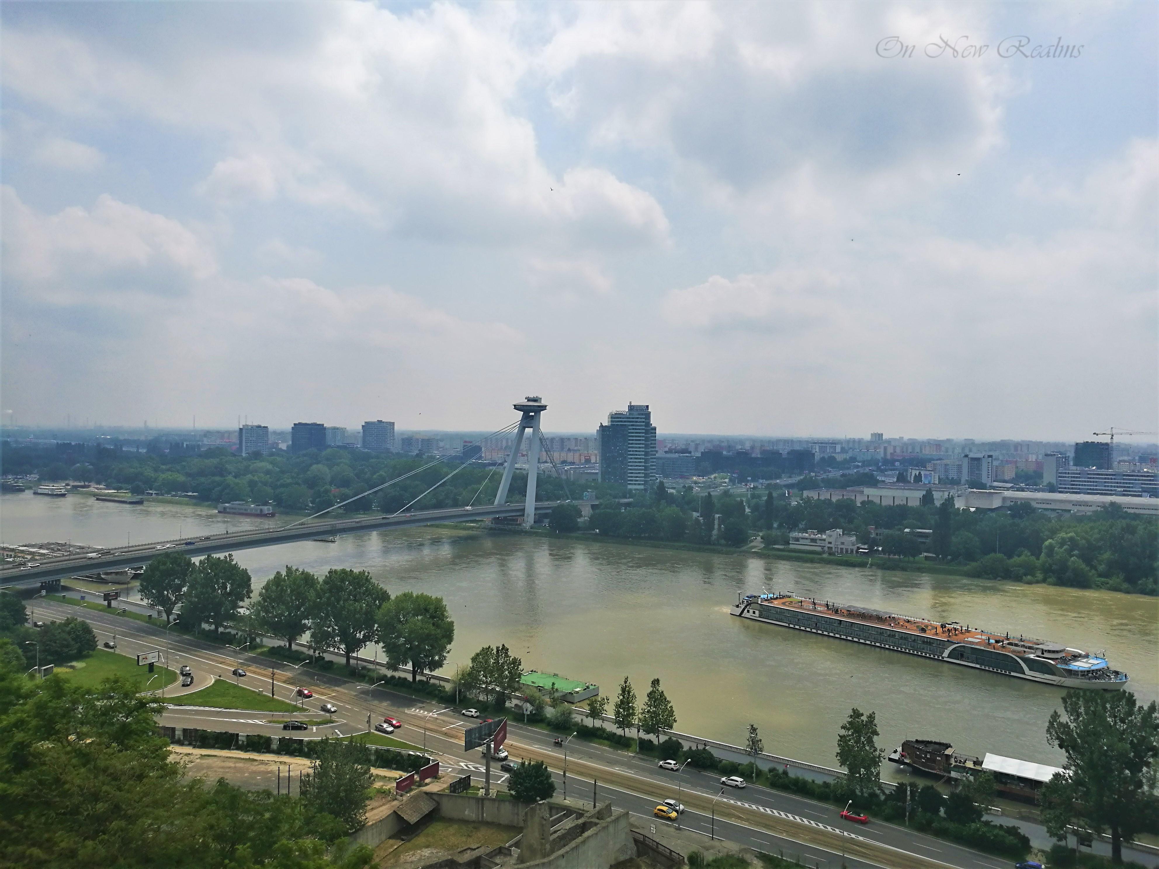 Danube-Bratislava-2