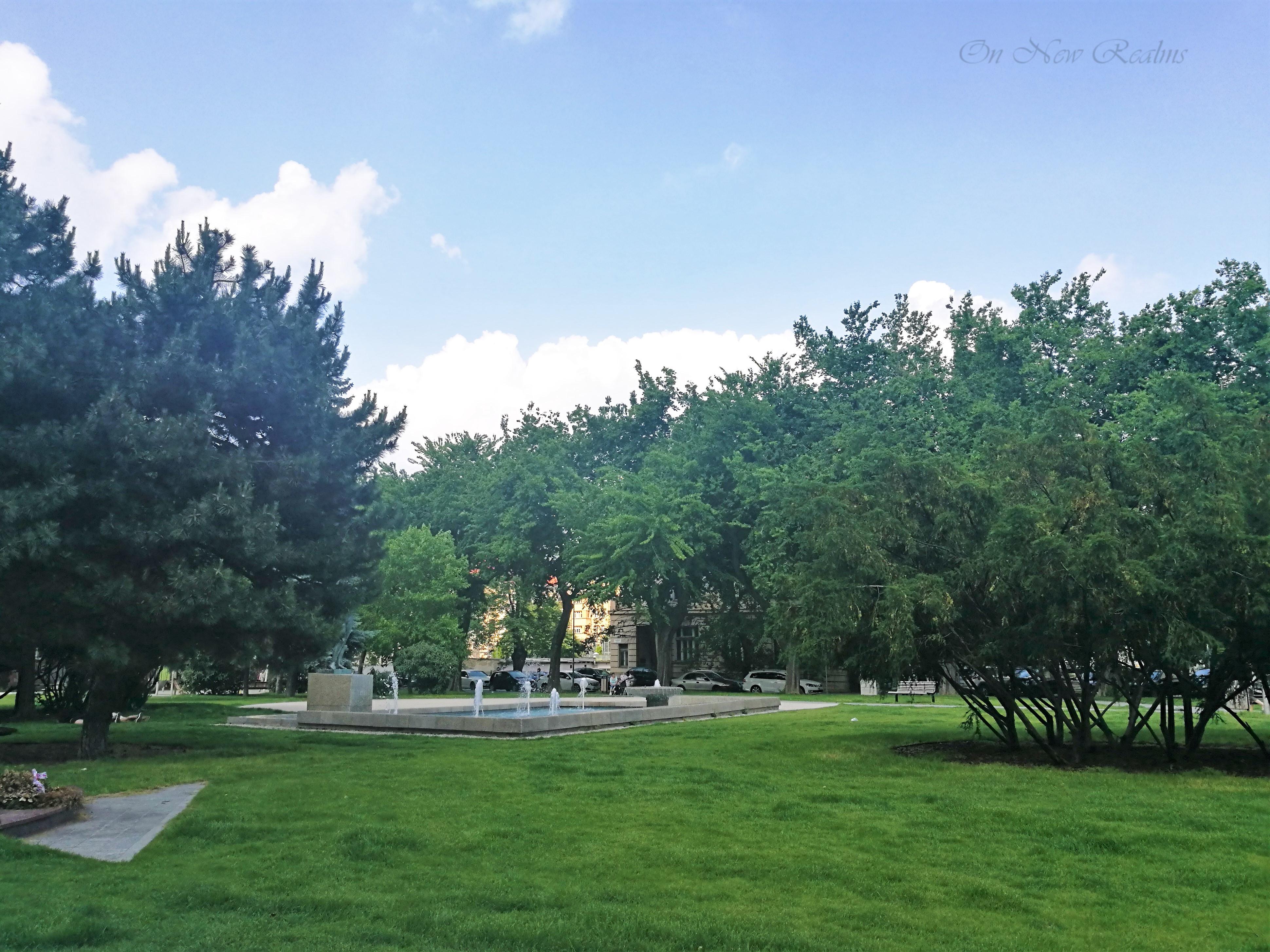 Landererov-park-Bratislava