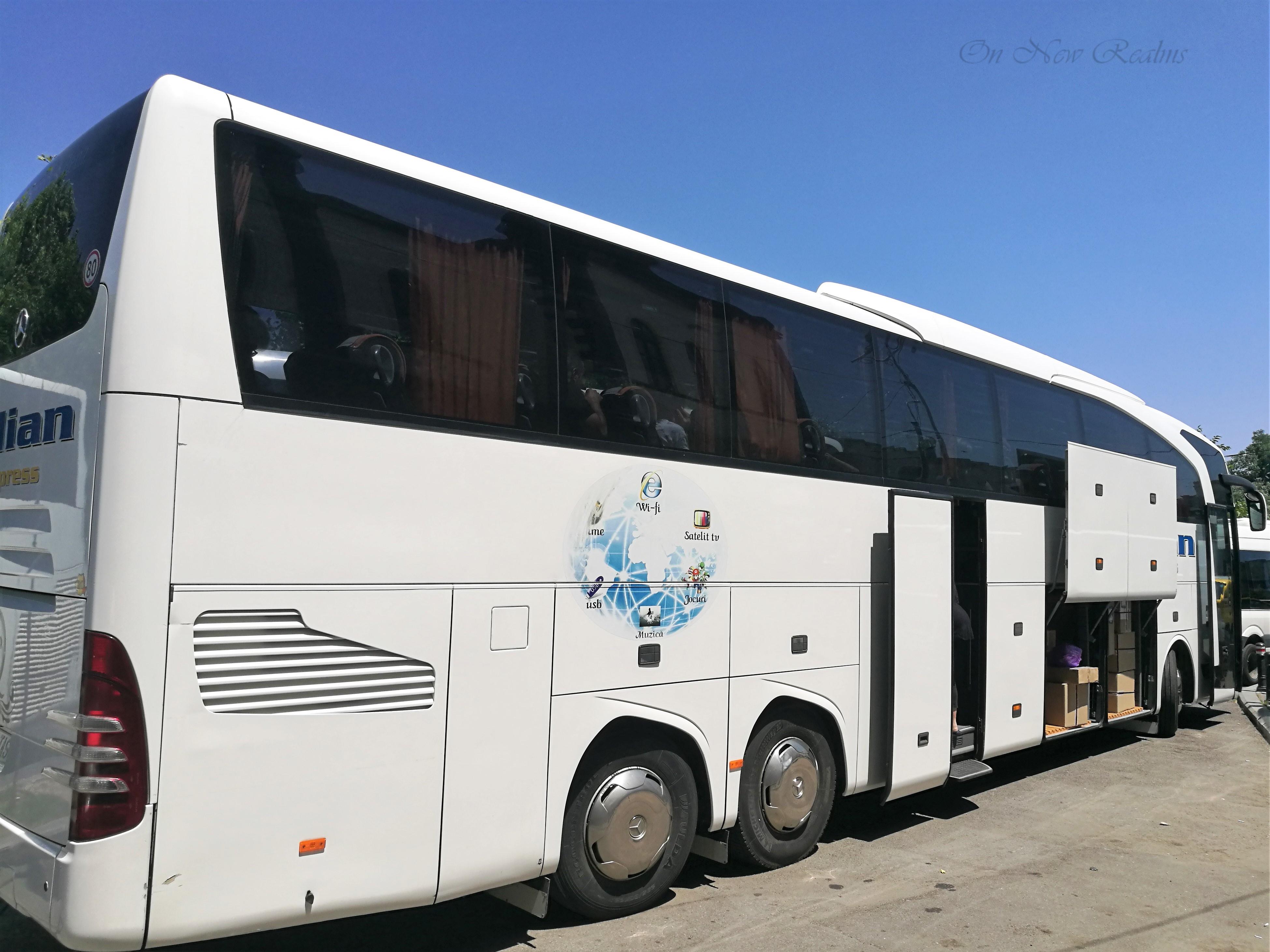 Lilian-Express-Bucharest-Athens