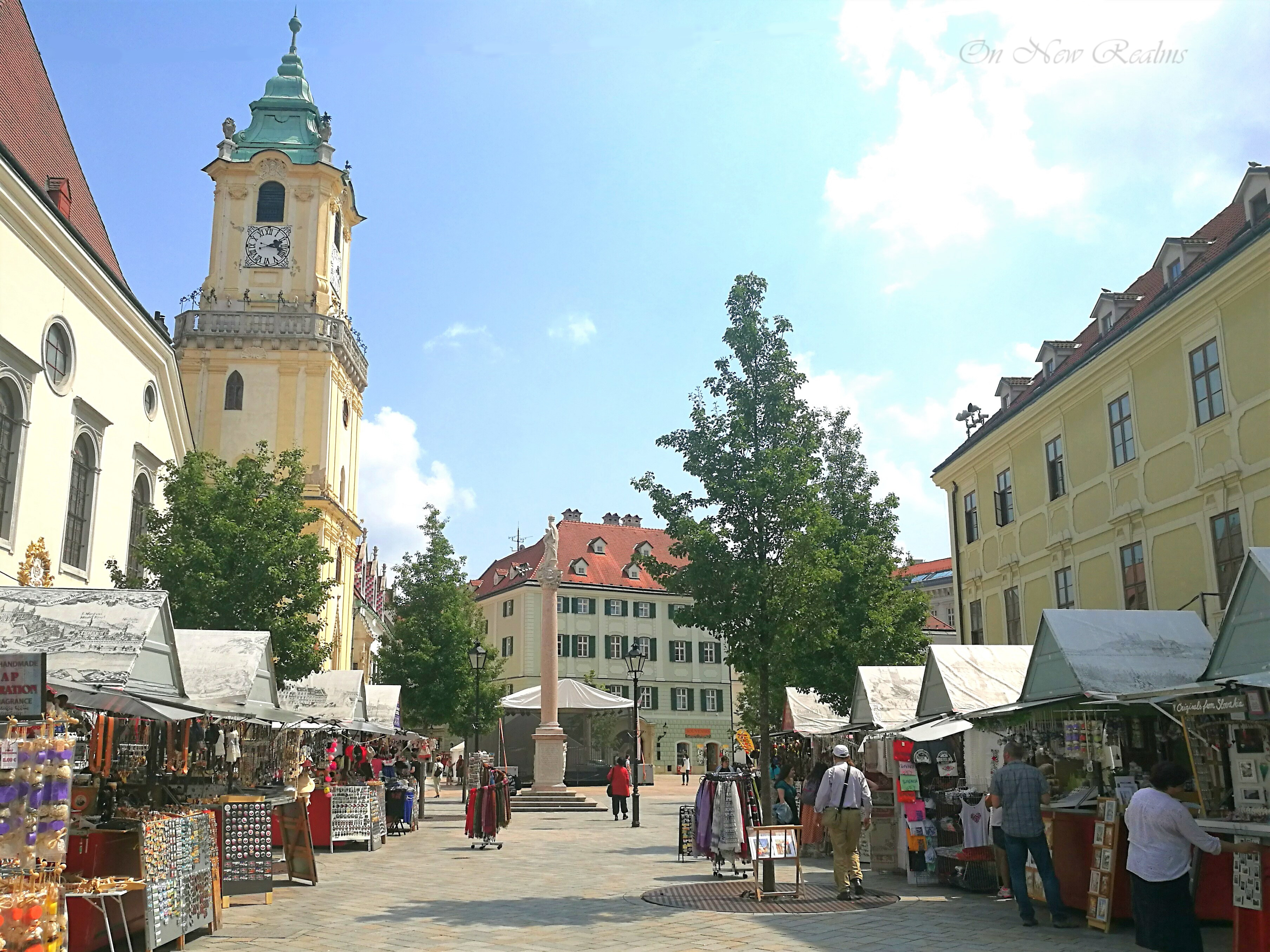 Old-town-hall-Bratislava-2