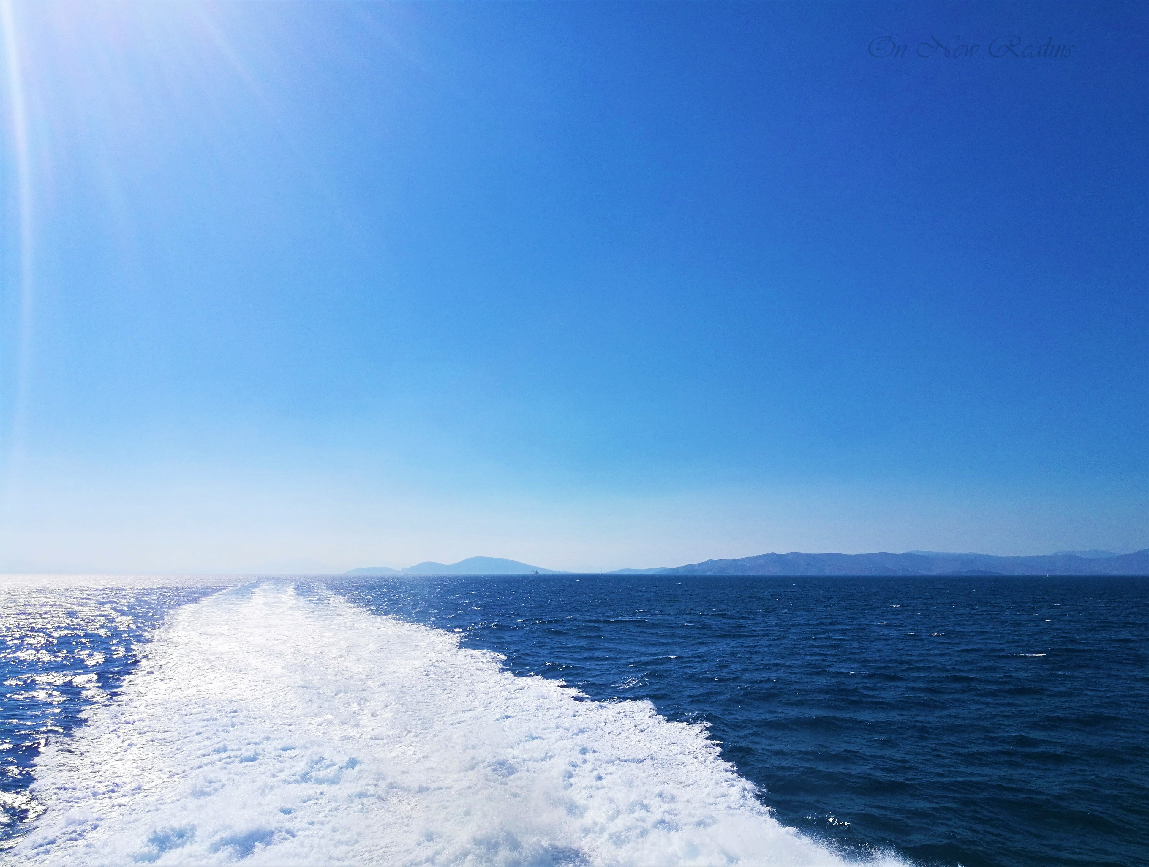 Rafina-Andros-Ferry-2