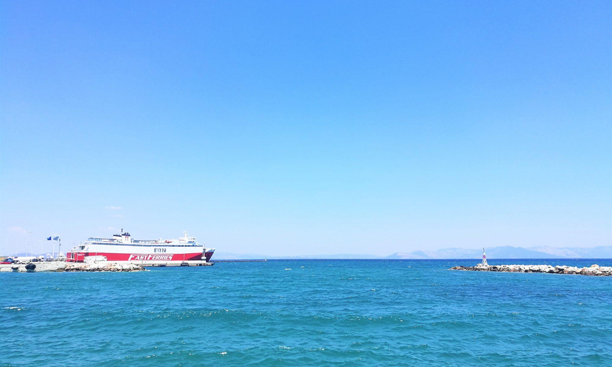 Rafina-Greece-2