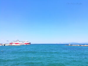 Rafina-Greece-2