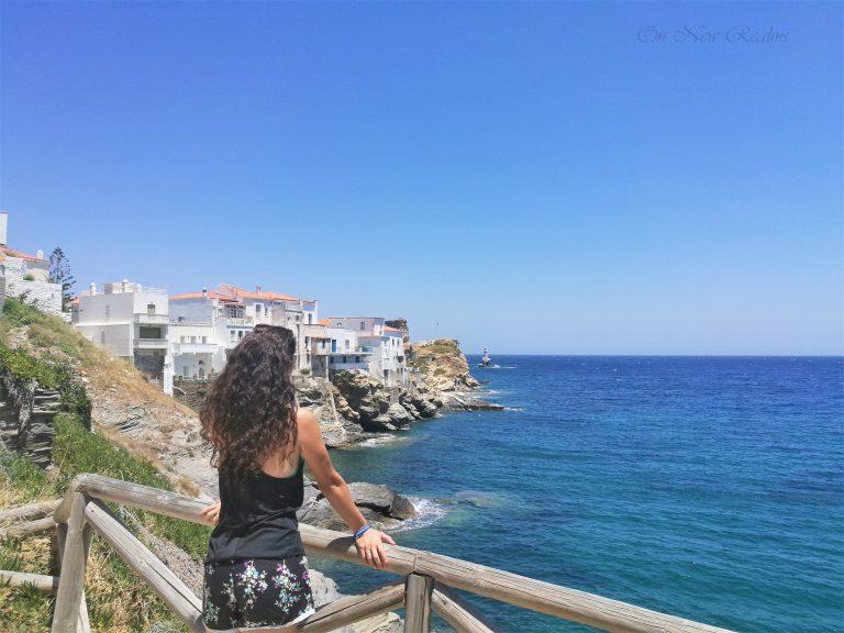 Tourlitis-lighthouse-Chora-Andros-Greece-2