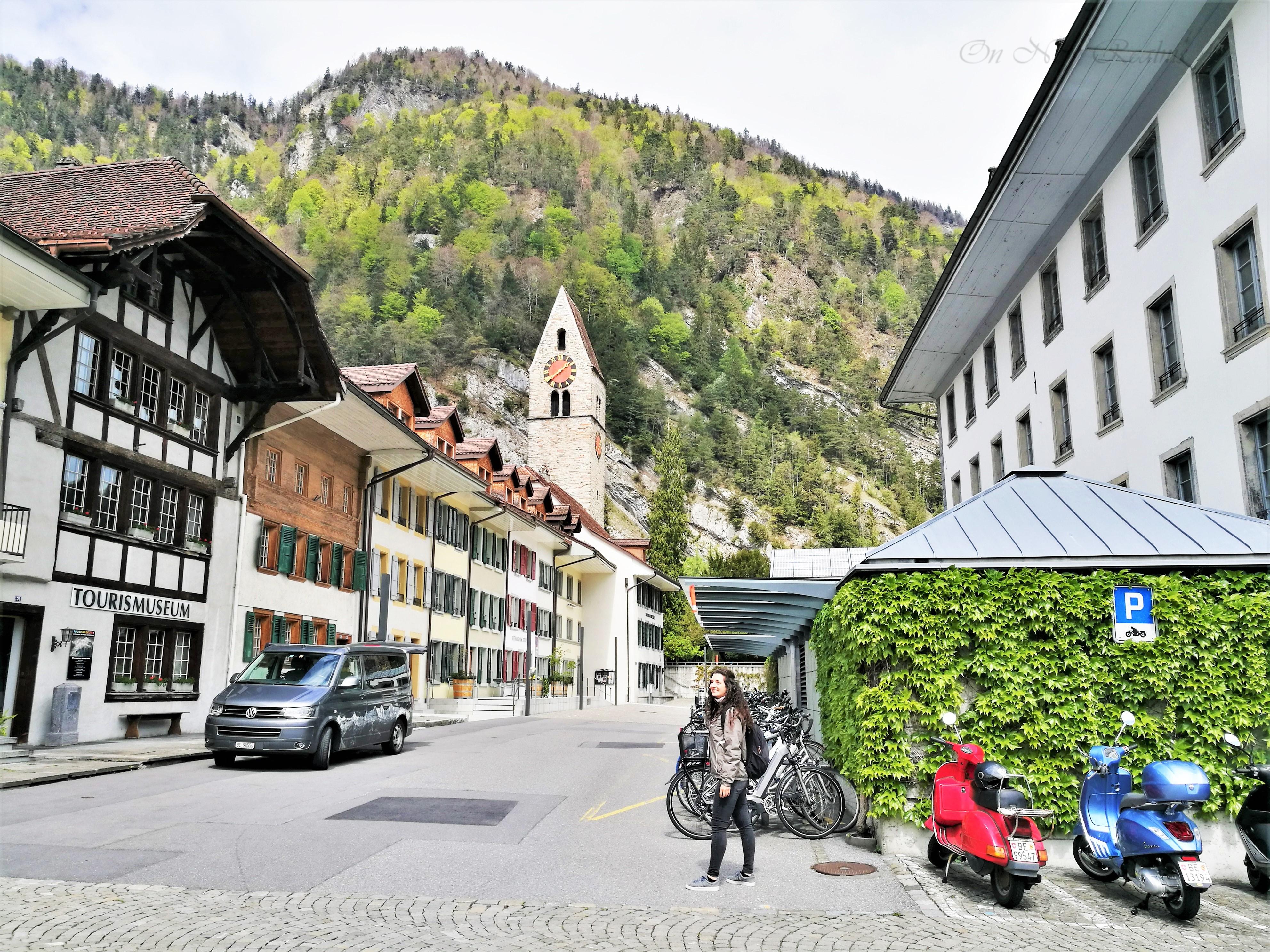 Unterseen-Switzerland-2