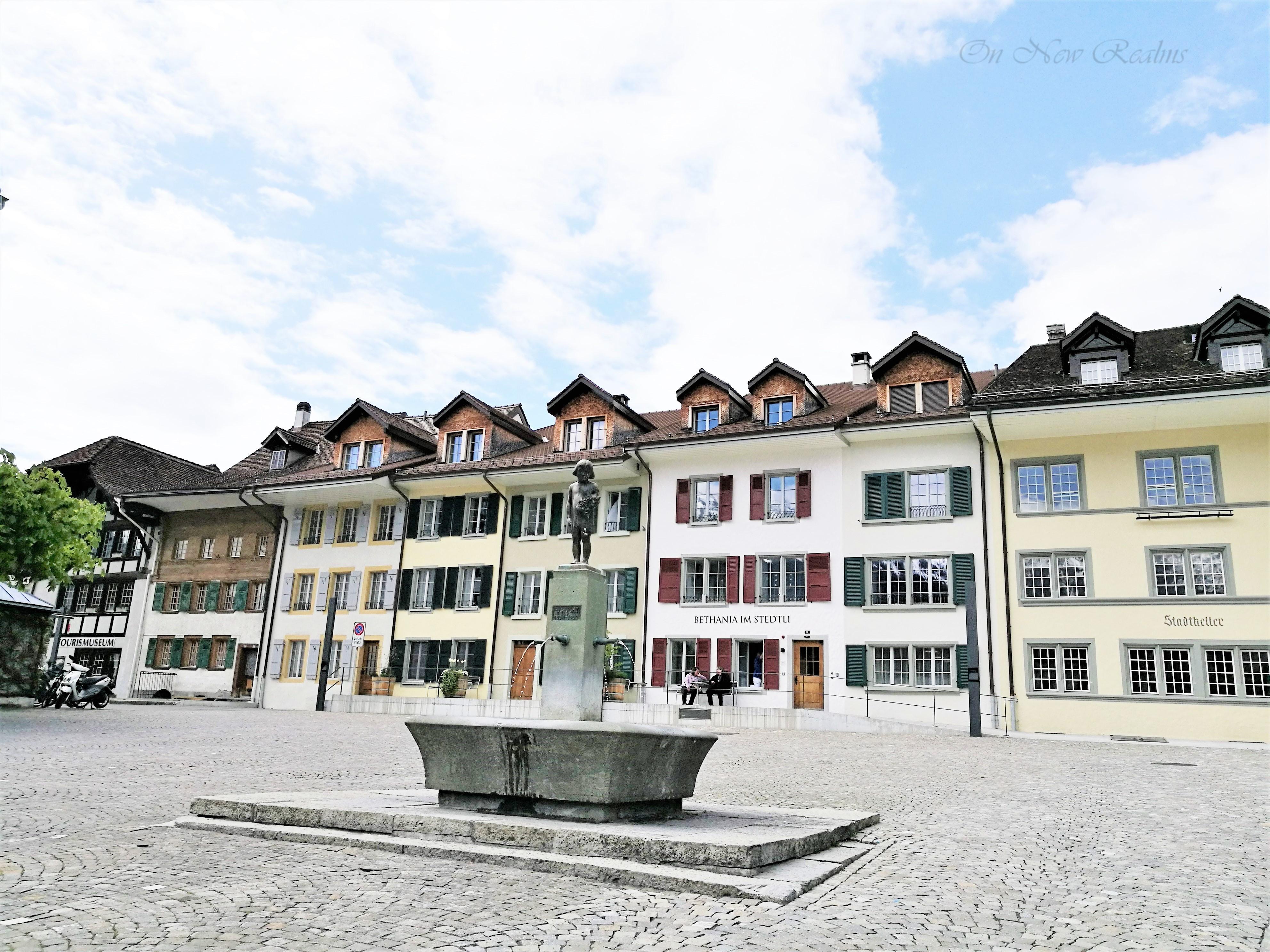 Unterseen-Switzerland-4
