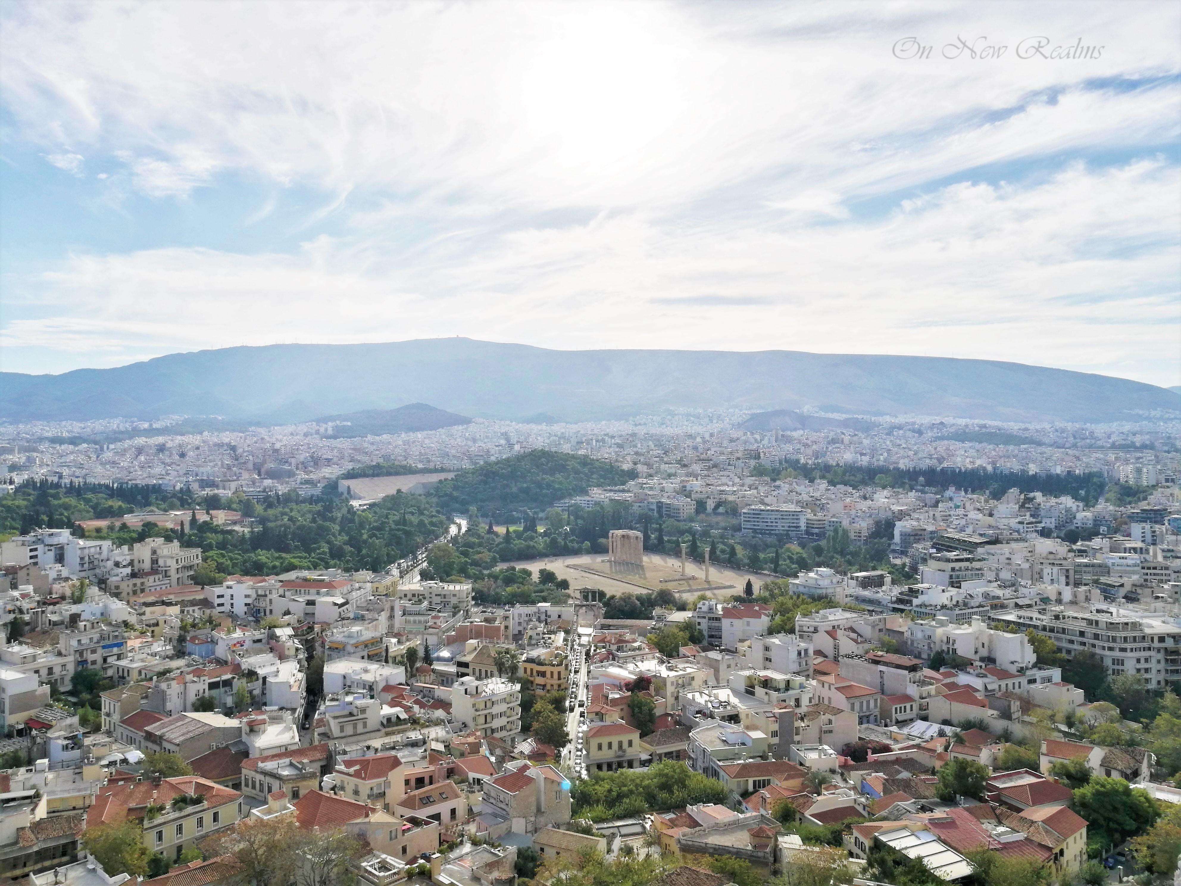 Acropolis-Athens-3