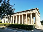 Ancient_Agora-Temple-of-Hephaestus-Athens-2