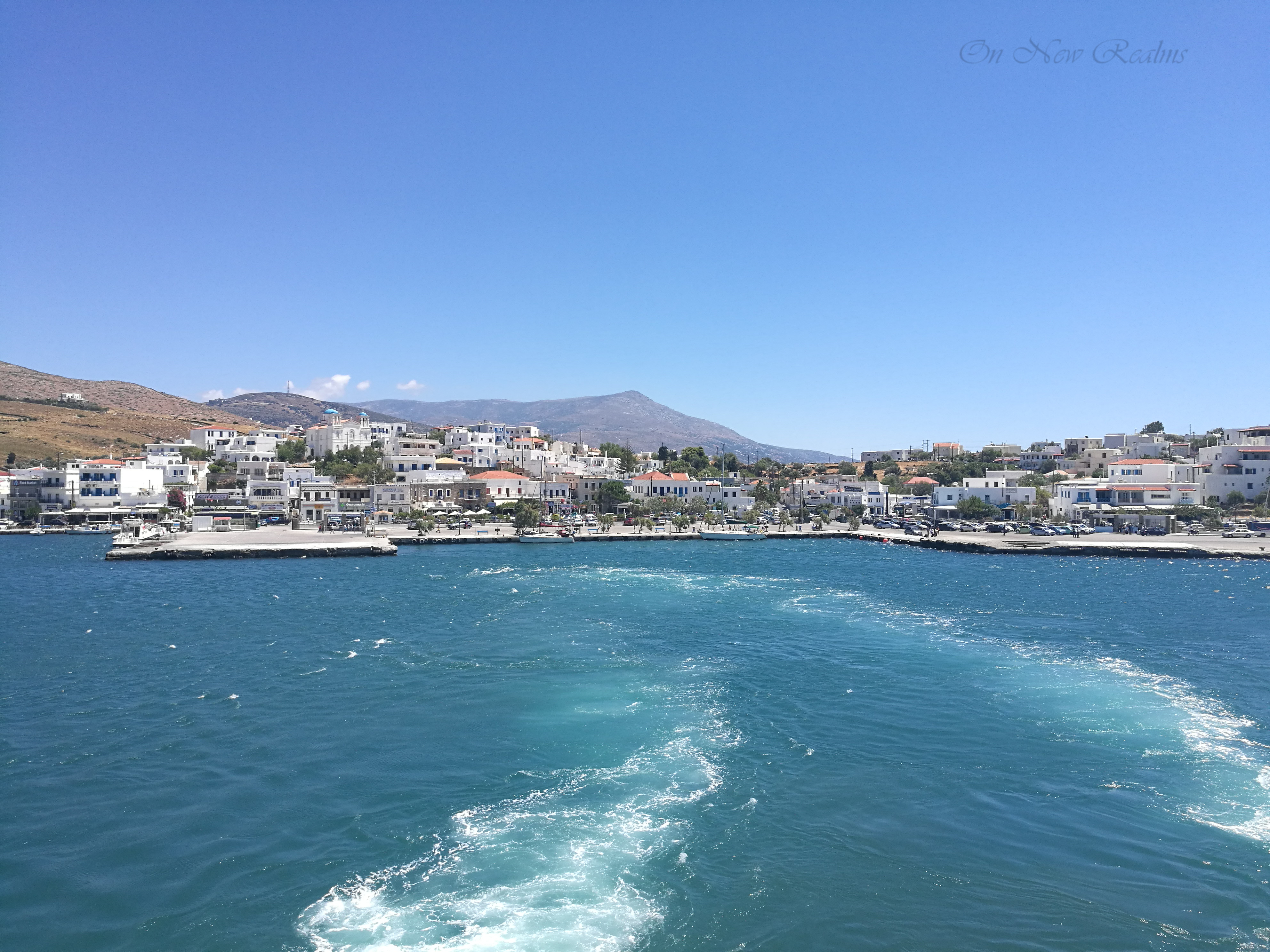 Andros-Greece-5