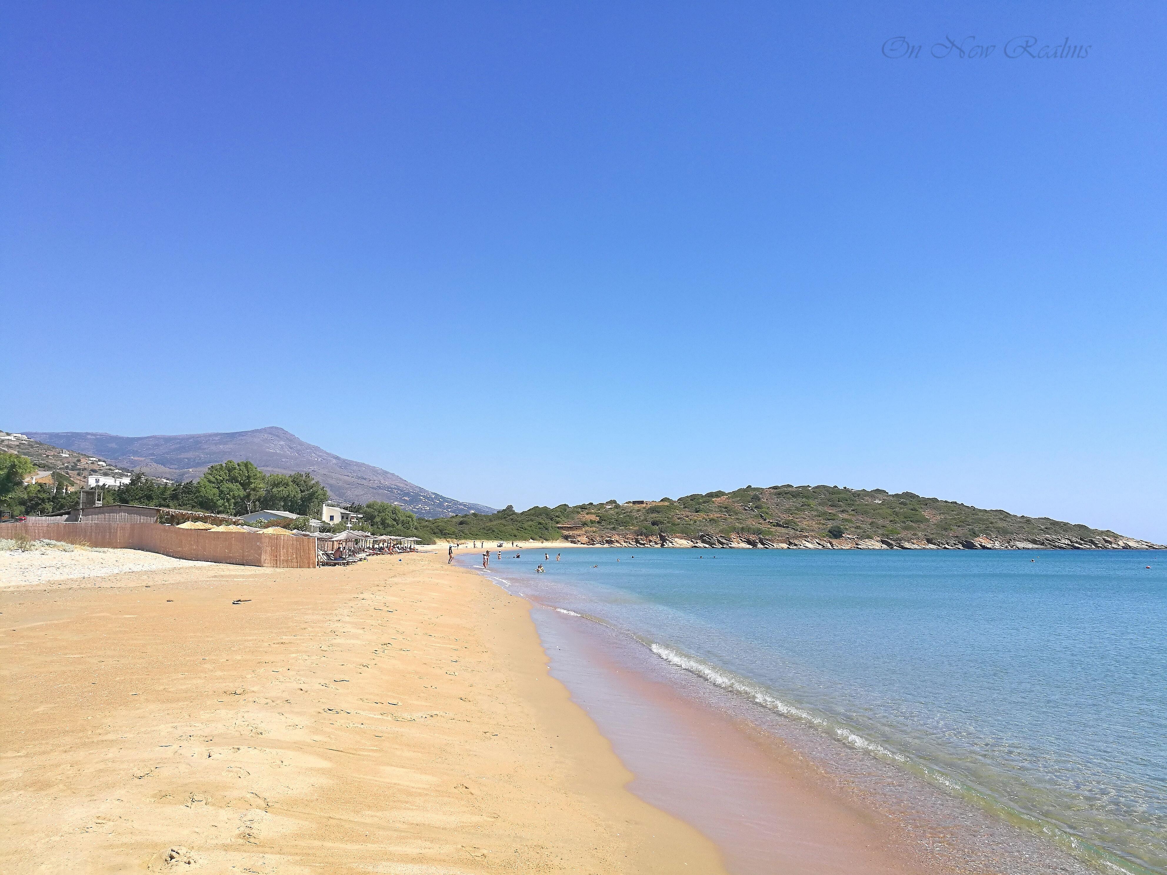 Andros-Greece-beach-2
