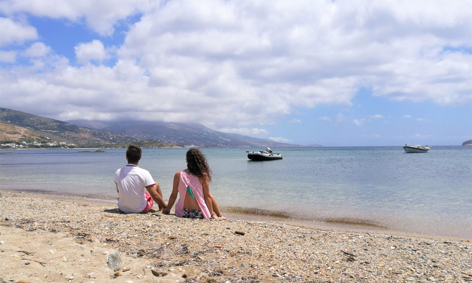 Andros-Greece-beach