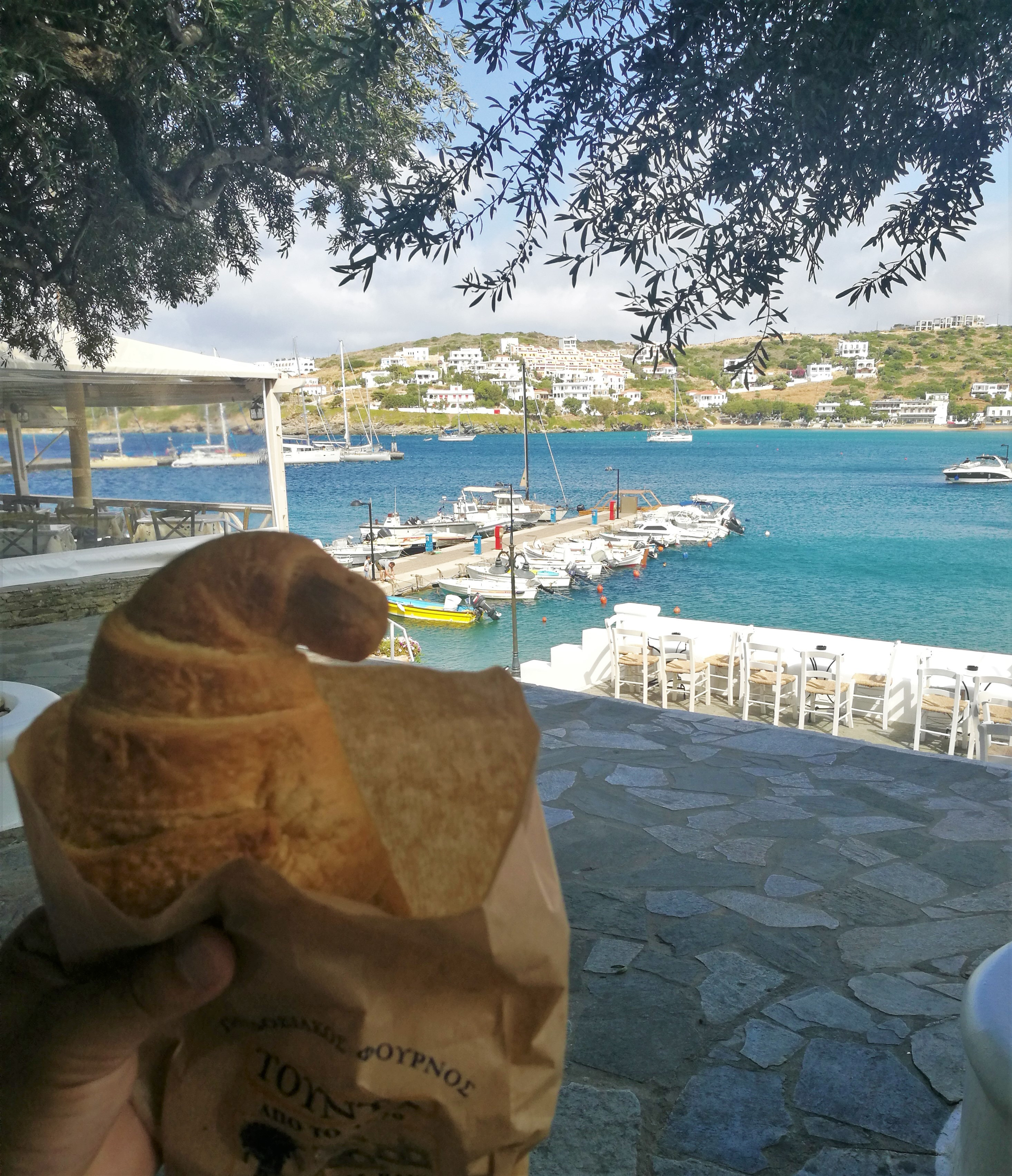 Andros-Greece-pastry-2