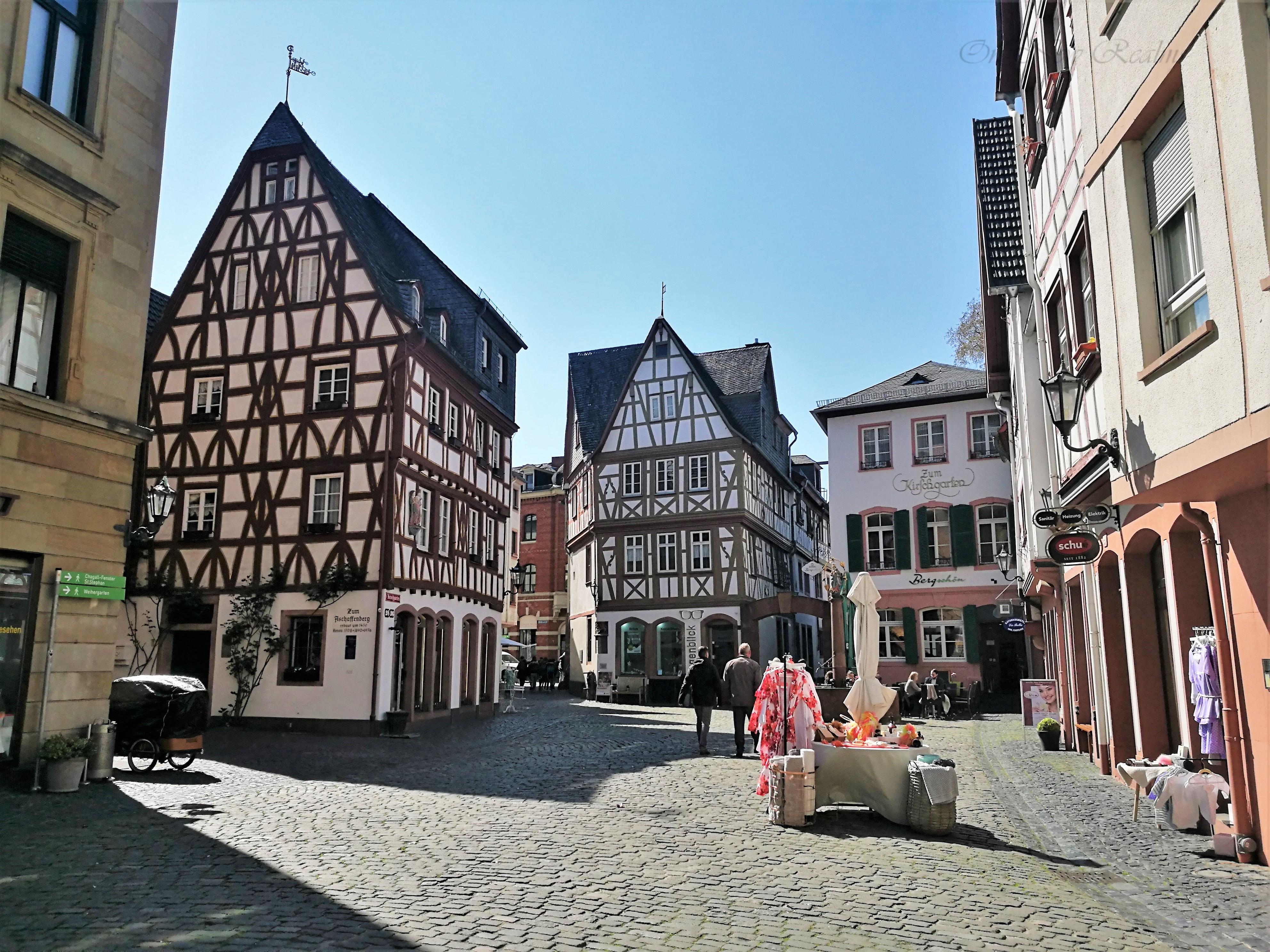 Kirschgarten-Mainz-Germany-2