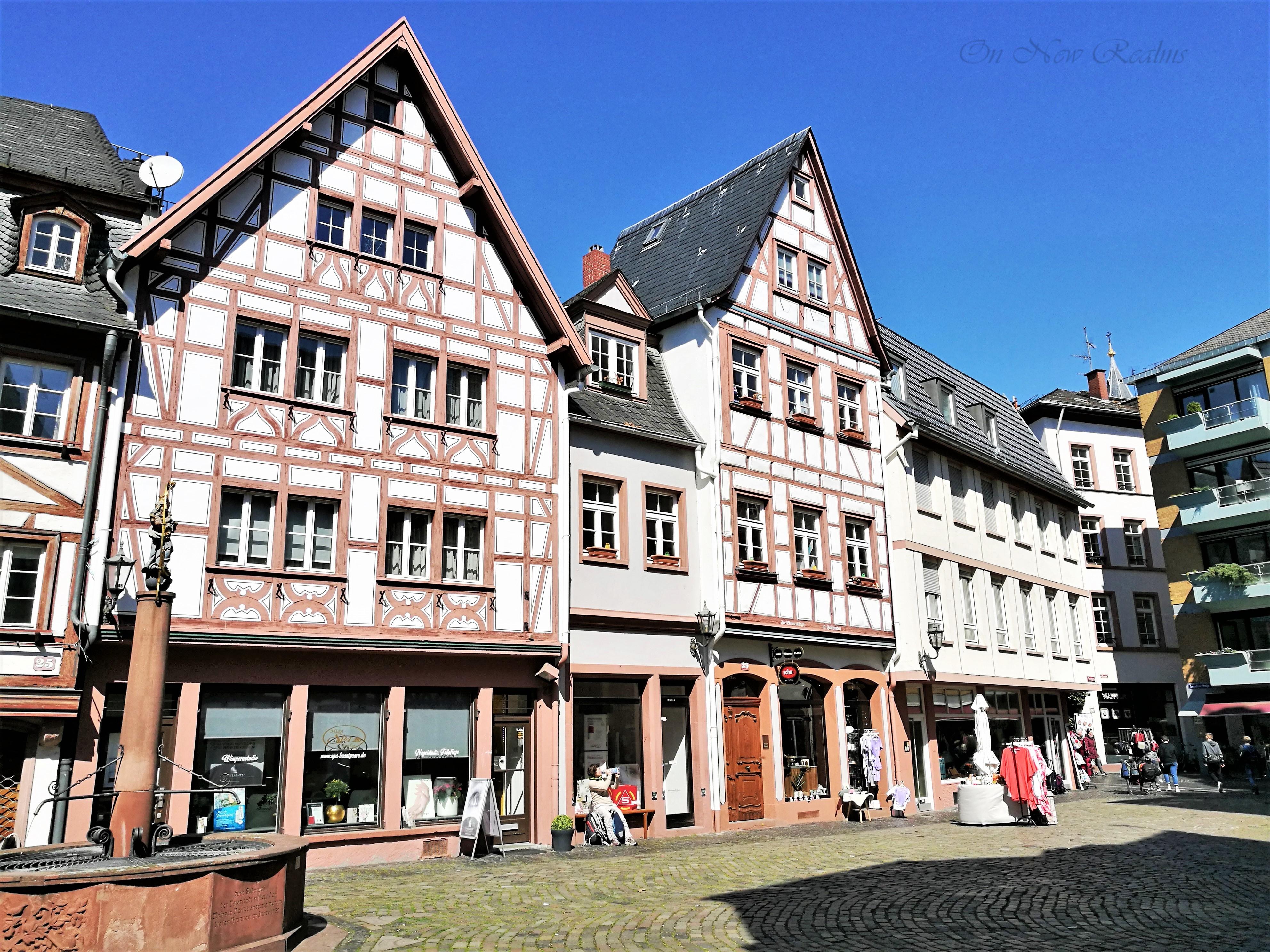 Kirschgarten-Mainz-Germany-3