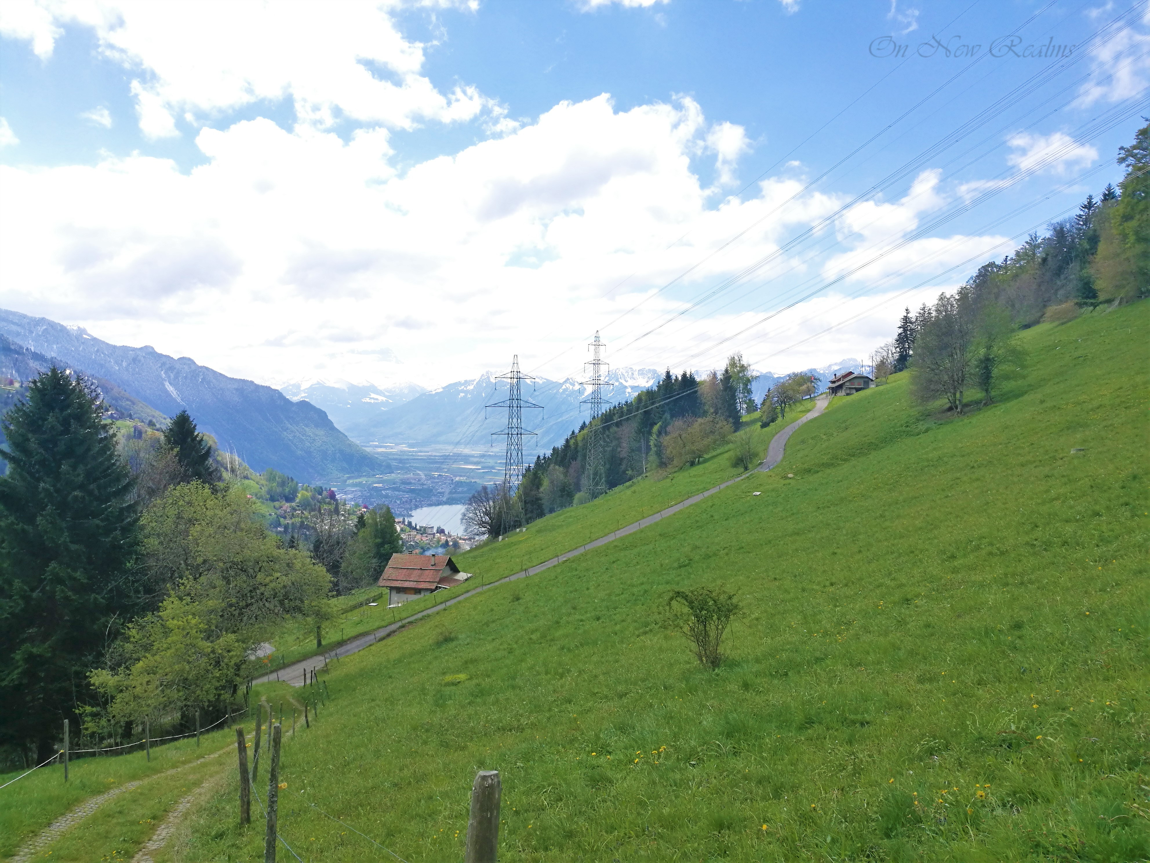 Les-Avantes-Switzerland-4